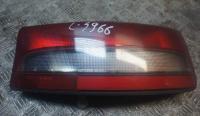 Фонарь Mazda 323 Артикул 51572157 - Фото #1