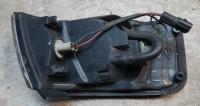 Поворотник (указатель поворота) Mazda 323 Артикул 51782256 - Фото #2