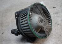 Двигатель отопителя (моторчик печки) Mazda 323 Артикул 51806428 - Фото #1