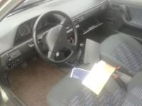 Mazda 323 Разборочный номер 45493 #3