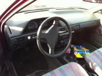 Mazda 323 Разборочный номер 48246 #3