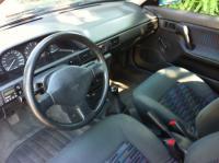 Mazda 323 Разборочный номер Z3293 #3