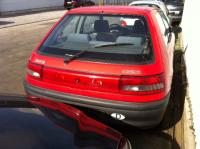 Mazda 323 Разборочный номер 50929 #1