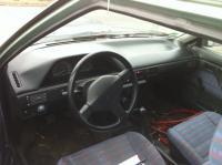 Mazda 323 Разборочный номер S0366 #3
