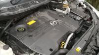 Mazda 5 Разборочный номер 54195 #4
