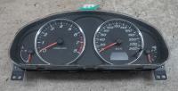 Щиток приборный (панель приборов) Mazda 6 Артикул 50865626 - Фото #1