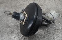 Цилиндр тормозной главный Mazda 6 Артикул 50865630 - Фото #1