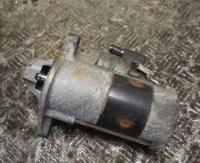 Стартер Mazda 6 Артикул 51139410 - Фото #1