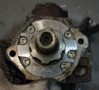 ТНВД Mazda 6 Артикул 51323121 - Фото #2