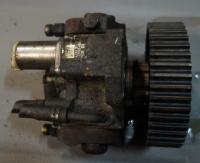 ТНВД Mazda 6 Артикул 51448723 - Фото #1
