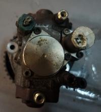 ТНВД Mazda 6 Артикул 51448723 - Фото #2