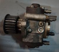 ТНВД Mazda 6 Артикул 51448999 - Фото #1