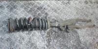 Стойка подвески Mazda 6 Артикул 51531263 - Фото #1