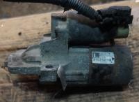 Стартер Mazda 6 Артикул 51564122 - Фото #1