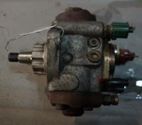 ТНВД Mazda 6 Артикул 51742499 - Фото #1