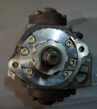 ТНВД Mazda 6 Артикул 51742499 - Фото #2