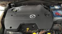 Mazda 6 Разборочный номер 45196 #6