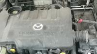 Mazda 6 Разборочный номер 45515 #4