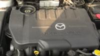 Mazda 6 Разборочный номер B1806 #4