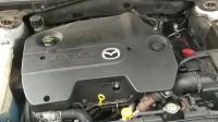 Mazda 6 Разборочный номер W8060 #4