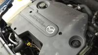Mazda 6 Разборочный номер W8166 #4