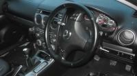 Mazda 6 Разборочный номер 47486 #4