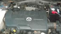 Mazda 6 Разборочный номер B2015 #5
