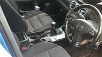 Mazda 6 Разборочный номер W8438 #4