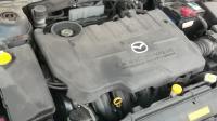 Mazda 6 Разборочный номер W8495 #7