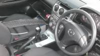 Mazda 6 Разборочный номер W8594 #3