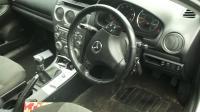Mazda 6 Разборочный номер 48345 #3