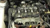 Mazda 6 Разборочный номер 48345 #4