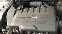 Mazda 6 Разборочный номер W8743 #4