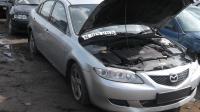 Mazda 6 Разборочный номер B2244 #1
