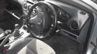 Mazda 6 Разборочный номер B2244 #3