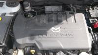 Mazda 6 Разборочный номер B2244 #4