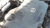 Mazda 6 Разборочный номер W8904 #4