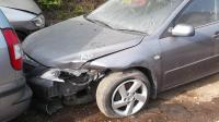 Mazda 6 Разборочный номер 49876 #1