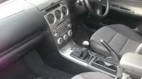 Mazda 6 Разборочный номер 49876 #3