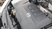 Mazda 6 Разборочный номер 49876 #4