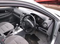 Mazda 6 Разборочный номер B2438 #3