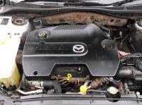 Mazda 6 Разборочный номер 50196 #4