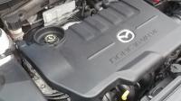 Mazda 6 Разборочный номер 50389 #4