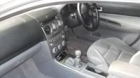 Mazda 6 Разборочный номер W9105 #3