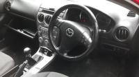 Mazda 6 Разборочный номер W9168 #5