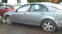 Mazda 6 Разборочный номер 50983 #1