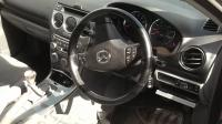 Mazda 6 Разборочный номер W9227 #5
