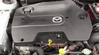 Mazda 6 Разборочный номер W9338 #5