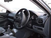 Mazda 6 Разборочный номер 51658 #3