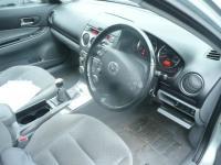 Mazda 6 Разборочный номер B2665 #5